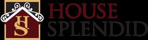 House Splendid